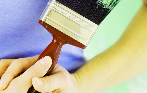 Agathiza y Recicla Pintando