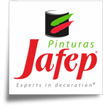 Pinturas JAFEP
