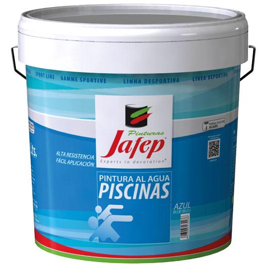 Precio m2 clorocaucho amazing disolvente clorocaucho lt - Pintura asfaltica precio ...