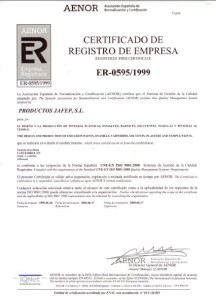 certificado_registro