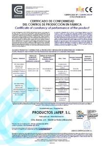 control_produccion