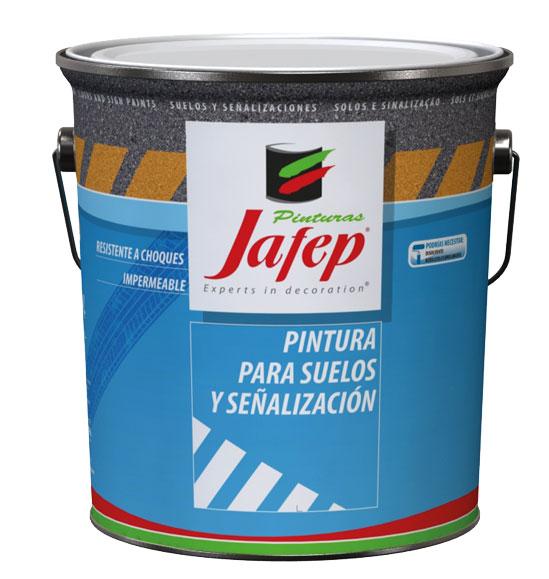 Pintura se alizaci n vial pinturas jafep - Pintura de suelos ...