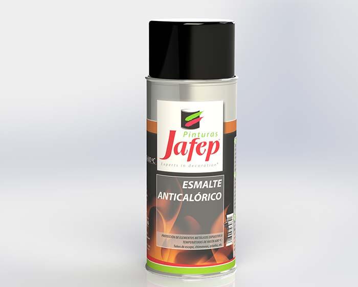espray anticalorico de jafep